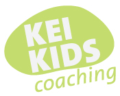 Kei Kids Coaching